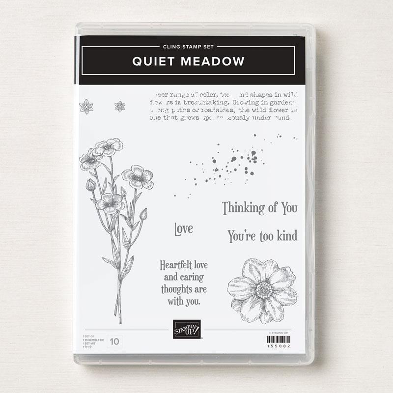 https://my.stampinup.com/portal/docs/default-source/business-resources/bundle-focus/07.21-quiet-meadow-bundle/quiet-meadow-bundle_us/quiet-meadow-stamp-set_image.jpg?sfvrsn=ed07ab56_2