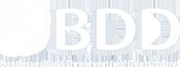 DSA_Logo_NA