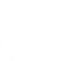 DSA_Logo_FR