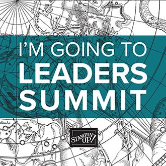 2020_LEADERS_SUMMIT_DIGITAL_BADGE_EN