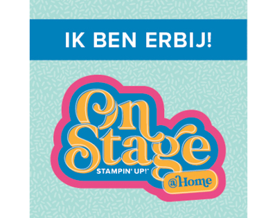 2020_ONSTAGE_BLOG_BUTTON_ATTENDING_THUMBNAIL_NL