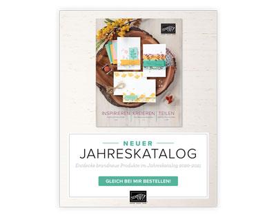 Annual Catalog Shareable