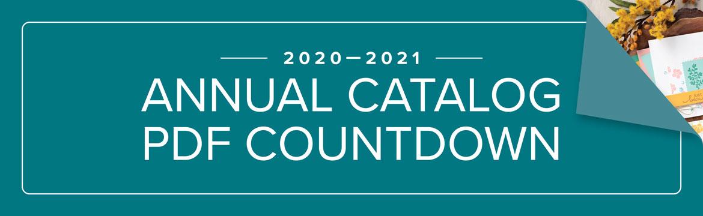 04.01.20_DEMO_HEADER_AC_2020_2021_COUNTDOWN_NA