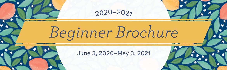 05.05.20_HEADER_BEGINNER_BROCHURE_NA