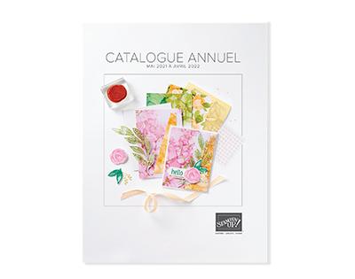 03.24.21_TH_PDF_COVER_AC_CATALOG_NA