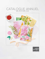Catalogue Annuel 2021-2022