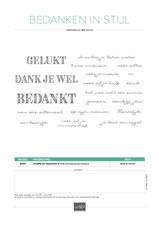 20210504_AC_BEDANKEN_IN_STIJL_153971_nl-NL