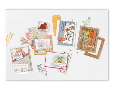 July–December 2021 Mini Catalogue