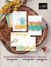 Ideenbuch und Katalog 2020/21