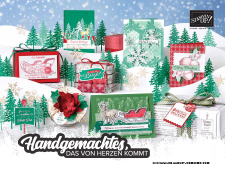 Minikatalog Herbst/Winter