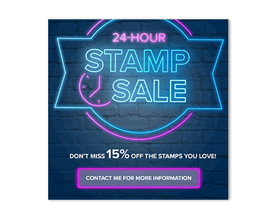TH Shareable2 Flash Sale