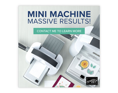 11.03.20_TH_SHAREABLE_MINI_MACHINE_PREORDER_ENG