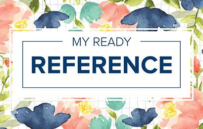 L_MyReadyReference