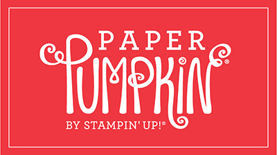 My Paper Pumpkin- Join Now!