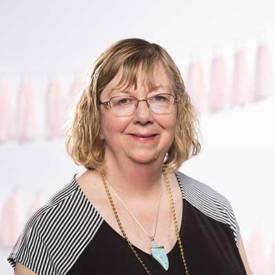 Susan-Nygaard